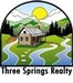Three Springs Realty, LLC