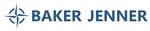 Baker Jenner LLLP