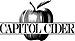 Capitol Cider