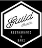 Guild Seattle