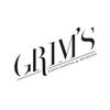 Grim's
