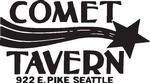 The Comet Tavern