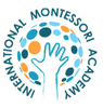 International Montessori Academy