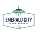 The Emerald City Law Group, Inc.