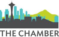 Seattle Metro Chamber