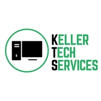 Keller Tech Services