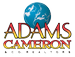 Adams Cameron & Co.