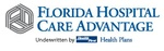 Health First Florida Hospital Care Advantage