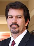 Michael Chiumento III