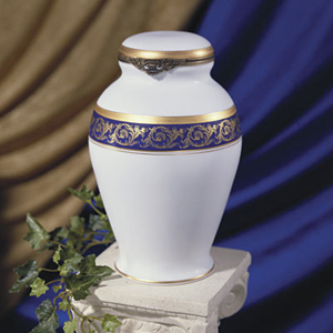 Craig-Flagler Palms Cremation Urns