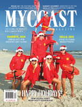 Gallery Image MyCoast.jpg