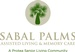 Sabal Palms Senior Living