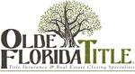 Olde Florida Title, LLC