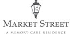 Market Street A Memory Care Residence Palm Coast