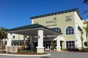 Town Center Surgery Center