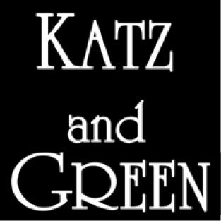 Law Offices of Katz & Green