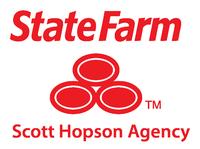 State Farm Insurance - Scott Hopson