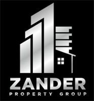 Zander Property Group
