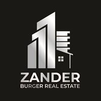 Zander Burger Real Estate LLC