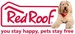 Red Roof Inn - Palm Coast