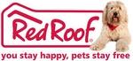 Red Roof Inn - Palm Coast