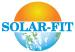 Solar-Fit