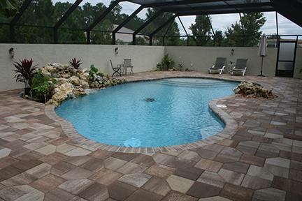 Gallery Image Palm-Coast-Swimming-Pool-Builder-Waterside-Pools0.JPG