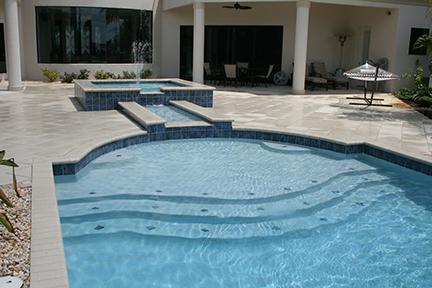 Gallery Image Palm-Coast-Swimming-Pool-Builder-Waterside-Pools1.JPG
