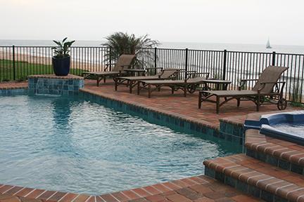 Gallery Image Palm-Coast-Swimming-Pool-Builder-Waterside-Pools2.JPG