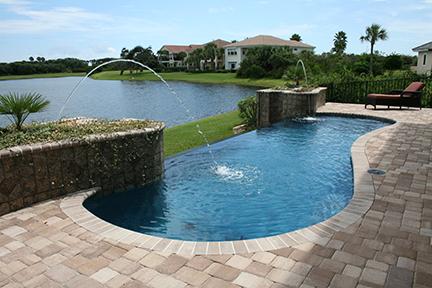 Gallery Image Palm-Coast-Swimming-Pool-Builder-Waterside-Pools3.JPG