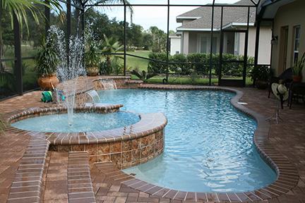 Gallery Image Palm-Coast-Swimming-Pool-Builder-Waterside-Pools4.JPG