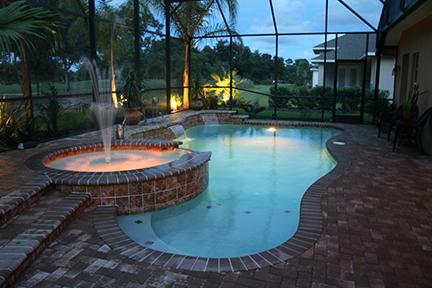 Gallery Image Palm-Coast-Swimming-Pool-Builder-Waterside-Pools5.JPG