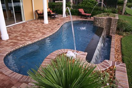 Gallery Image Palm-Coast-Swimming-Pool-Builder-Waterside-Pools6.JPG