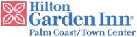 Hilton Garden Inn Palm Coast / Town Center