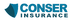 Conser Insurance, Inc.