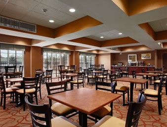 Gallery Image Days-Inn-Palm-Coast-dining-room.jpg