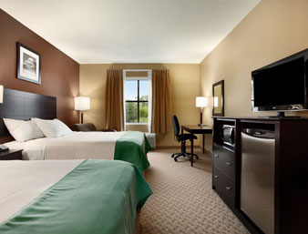 Gallery Image Days-Inn-Palm-Coast-double-bed-room.jpg