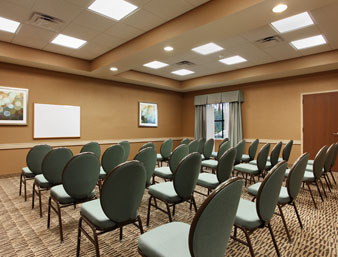 Gallery Image Days-Inn-Palm-Coast-meeting-room.jpg