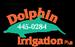 Dolphin Irrigation