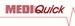 MediQuick Urgent Care Centers, Inc.