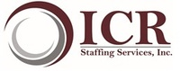 ICR Staffing Services, Inc.