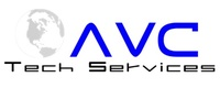AVC Tech Services