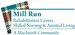 Mill Run Rehabilitation Center, Skilled Nursing and Assisted Living
