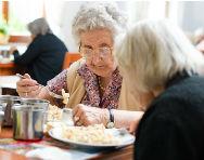 Gallery Image two-senior-ladies-eating.jpg