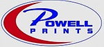 Powell Prints LLC