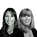 Brenda Freeman & Mara Erlandson, RE/MAX Peak to Peak