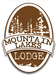 Mountain Lakes Lodge