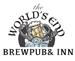 World's End Brew Pub and Inn