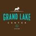 Grand Lake Center