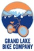 Grand Lake Bike Company